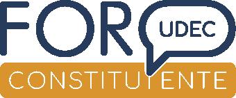 Foro Constituyente Logo