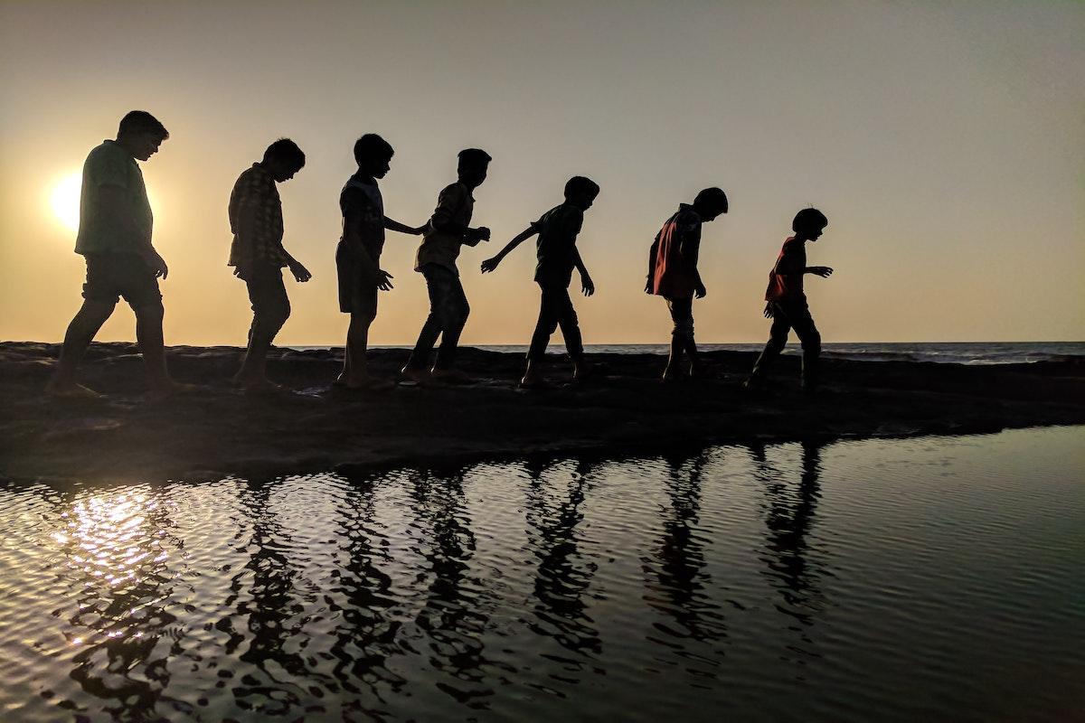 Foto de Guduru Ajay bhargav en Pexels